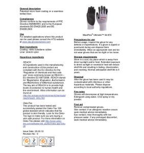 MaxiFlex-Ultimate-34-874-